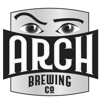 Arch Brewing