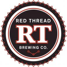 Red Thread Brewing Company