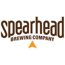 Spearhead Brewing Company