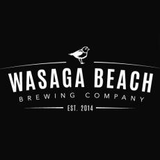 Wasaga Beach Brewing