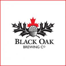 Black Oak Brewing Company