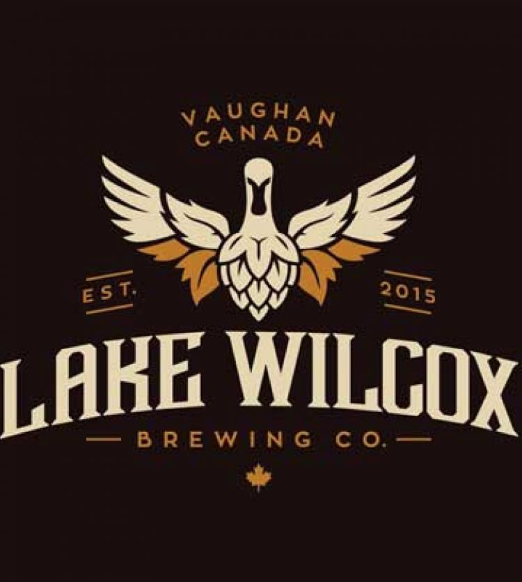 Lake Wilcox Brewing